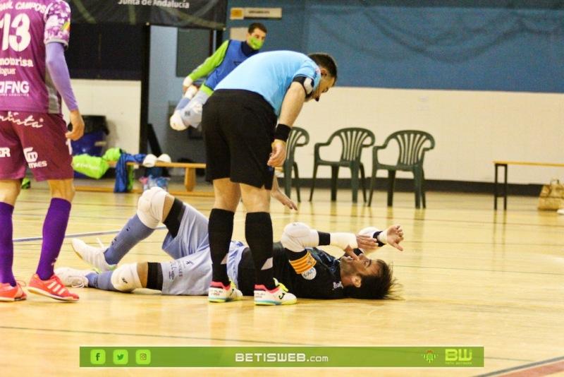 J16-Real-Betis-Futsal-vs-Palma-Futsal114