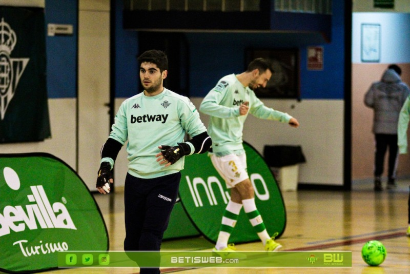J16-Real-Betis-Futsal-vs-Palma-Futsal12