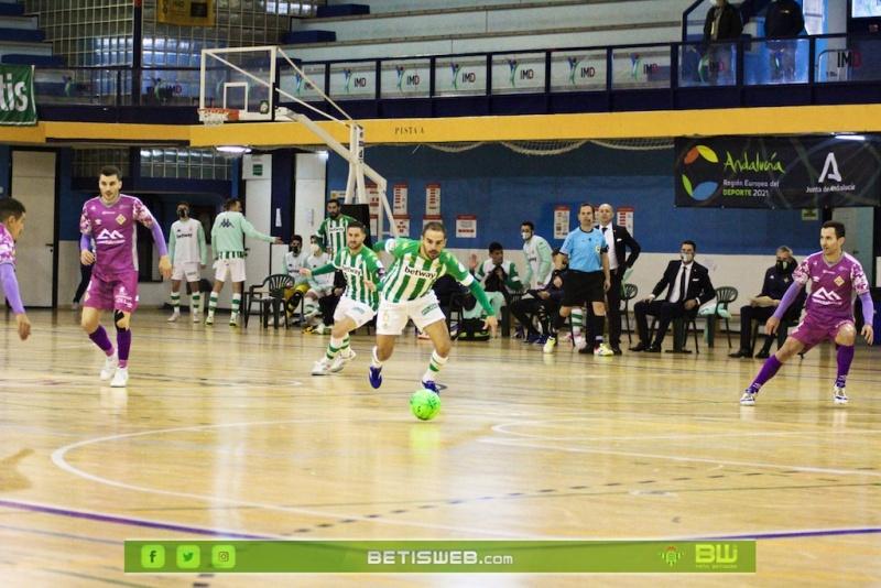 J16-Real-Betis-Futsal-vs-Palma-Futsal123