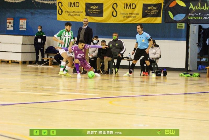 J16-Real-Betis-Futsal-vs-Palma-Futsal136