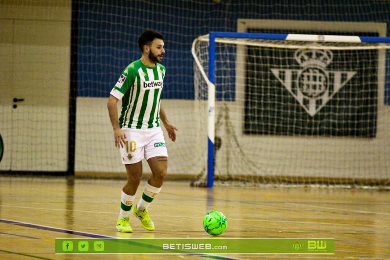 J16-Real-Betis-Futsal-vs-Palma-Futsal142