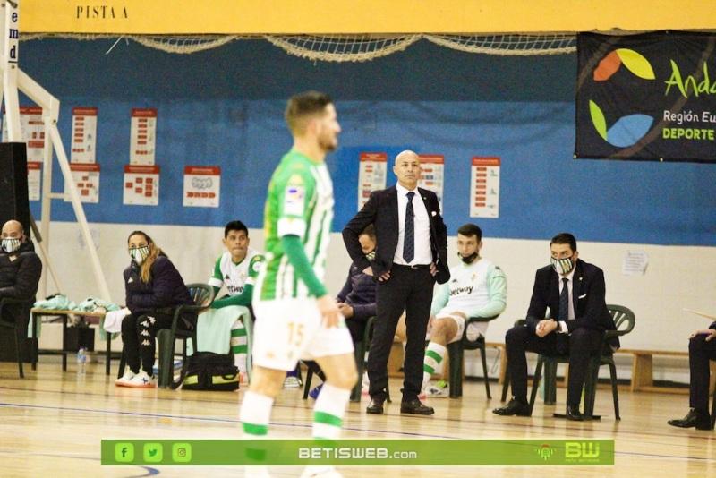 J16-Real-Betis-Futsal-vs-Palma-Futsal149