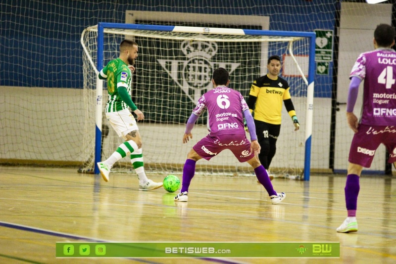 J16-Real-Betis-Futsal-vs-Palma-Futsal150