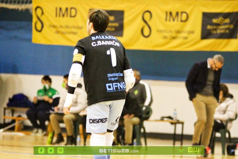 J16-Real-Betis-Futsal-vs-Palma-Futsal152