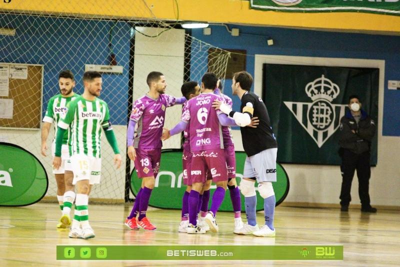 J16-Real-Betis-Futsal-vs-Palma-Futsal154