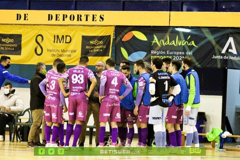 J16-Real-Betis-Futsal-vs-Palma-Futsal157