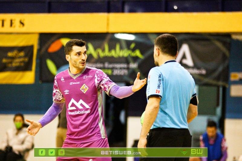J16-Real-Betis-Futsal-vs-Palma-Futsal159