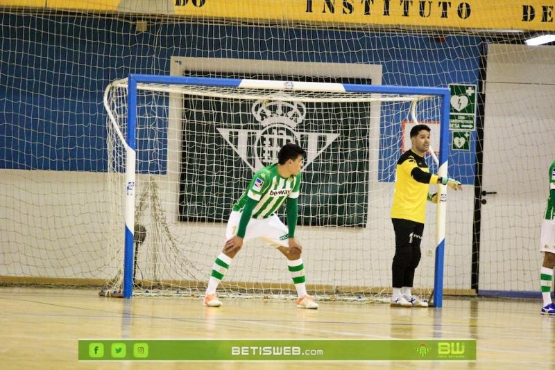 J16-Real-Betis-Futsal-vs-Palma-Futsal170