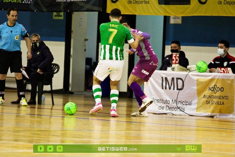 J16-Real-Betis-Futsal-vs-Palma-Futsal174