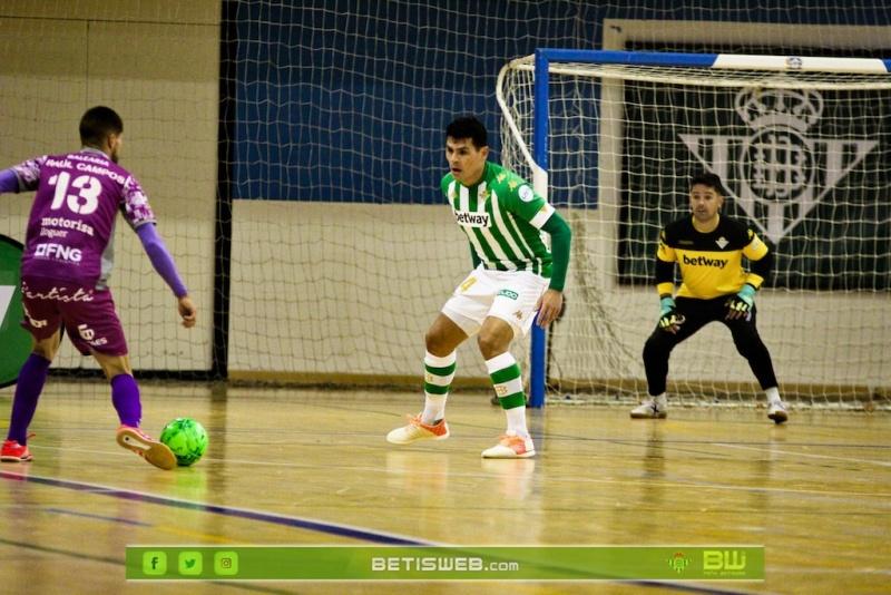 J16-Real-Betis-Futsal-vs-Palma-Futsal176