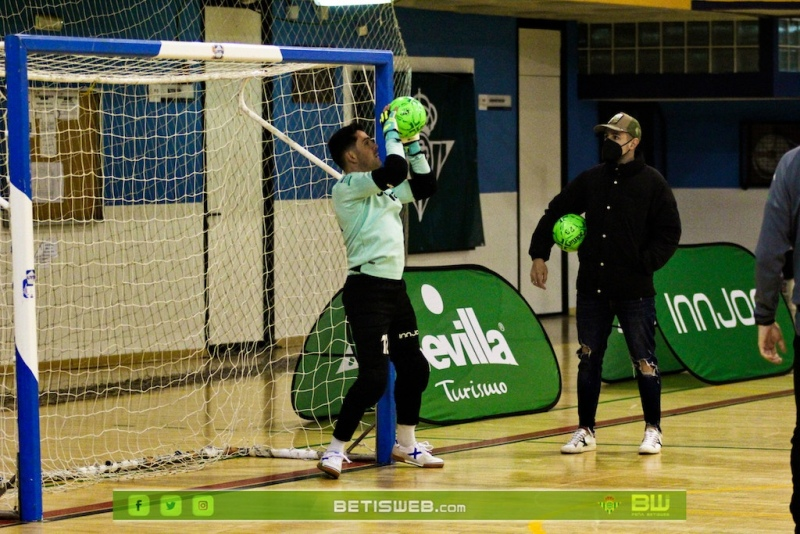 J16-Real-Betis-Futsal-vs-Palma-Futsal18