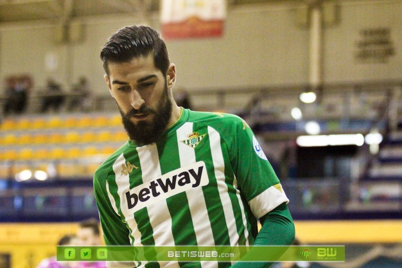 J16-Real-Betis-Futsal-vs-Palma-Futsal206