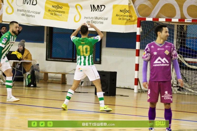 J16-Real-Betis-Futsal-vs-Palma-Futsal222