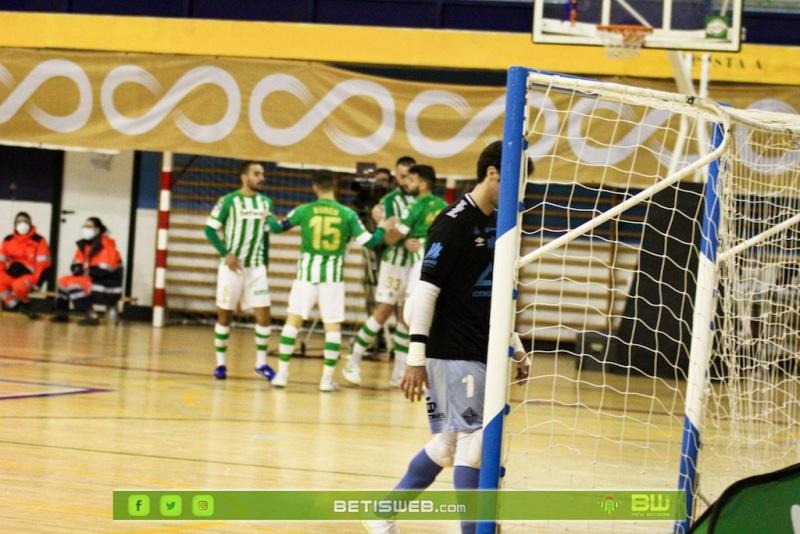 J16-Real-Betis-Futsal-vs-Palma-Futsal226