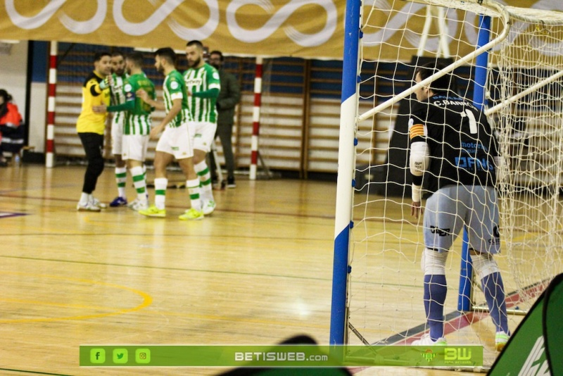 J16-Real-Betis-Futsal-vs-Palma-Futsal227