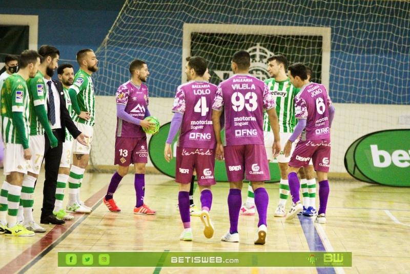 J16-Real-Betis-Futsal-vs-Palma-Futsal234