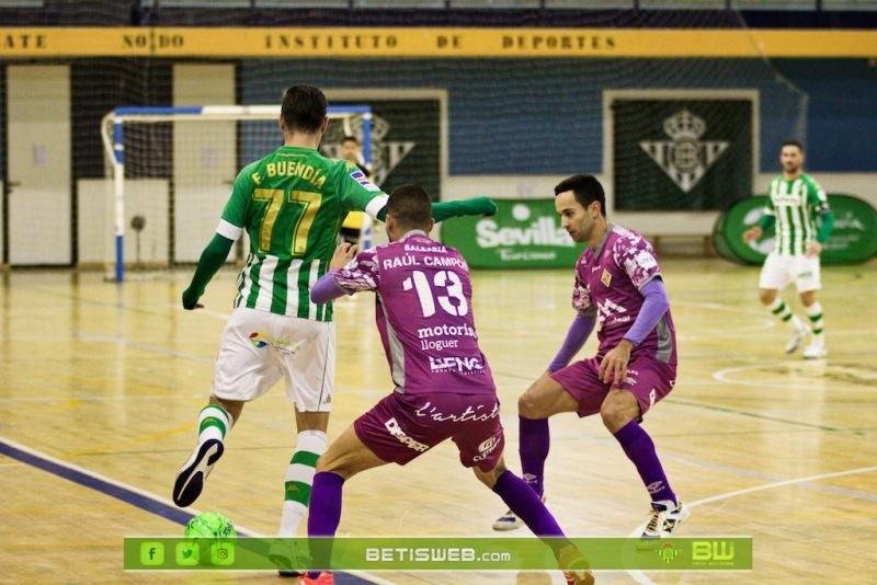 J16-Real-Betis-Futsal-vs-Palma-Futsal244