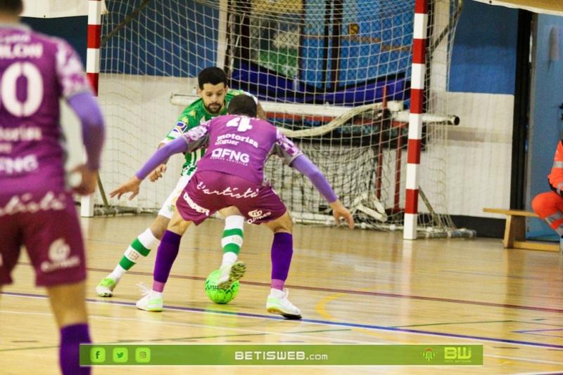 J16-Real-Betis-Futsal-vs-Palma-Futsal269
