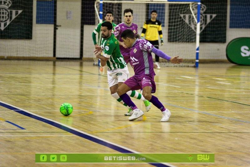 J16-Real-Betis-Futsal-vs-Palma-Futsal279
