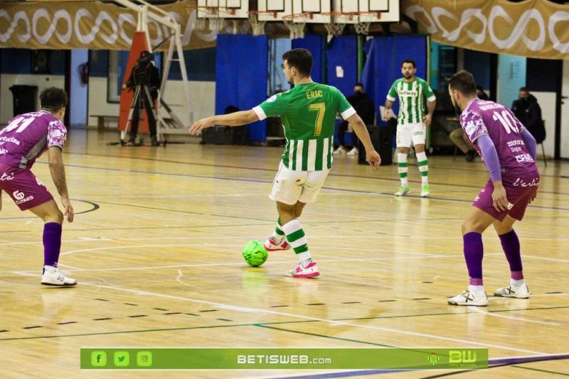 J16-Real-Betis-Futsal-vs-Palma-Futsal283