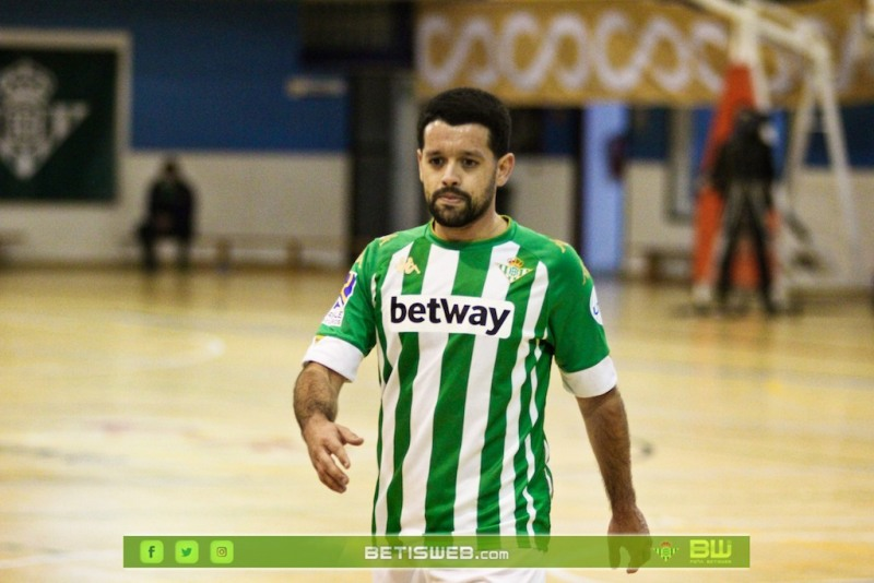 J16-Real-Betis-Futsal-vs-Palma-Futsal289