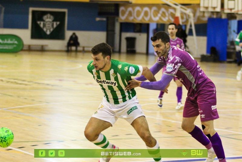 J16-Real-Betis-Futsal-vs-Palma-Futsal299