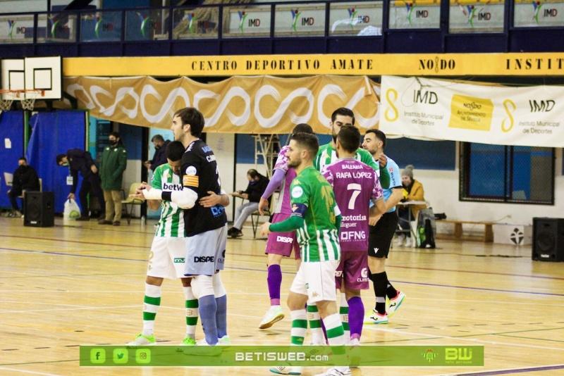 J16-Real-Betis-Futsal-vs-Palma-Futsal300