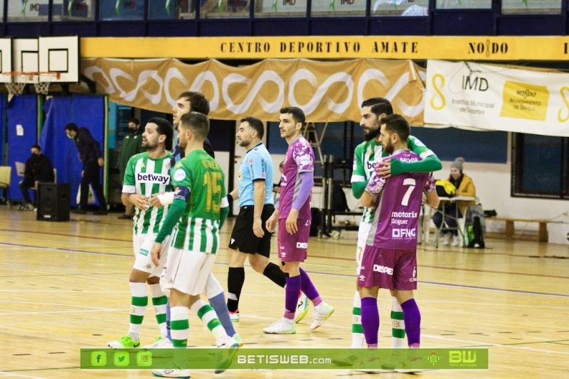 J16-Real-Betis-Futsal-vs-Palma-Futsal301