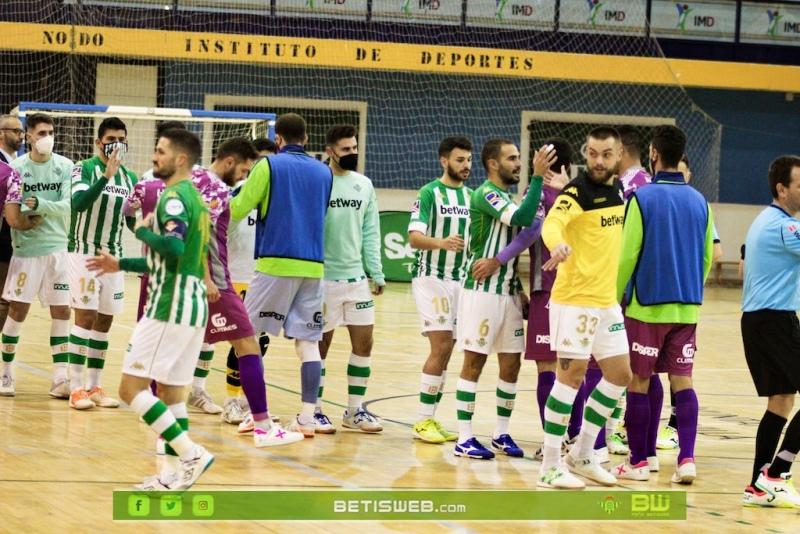 J16-Real-Betis-Futsal-vs-Palma-Futsal302