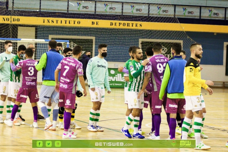 J16-Real-Betis-Futsal-vs-Palma-Futsal303