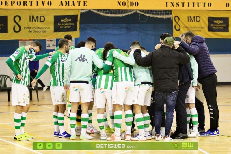 J16-Real-Betis-Futsal-vs-Palma-Futsal304