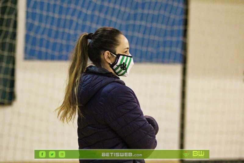J16-Real-Betis-Futsal-vs-Palma-Futsal32