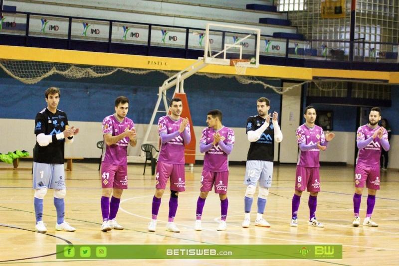 J16-Real-Betis-Futsal-vs-Palma-Futsal41