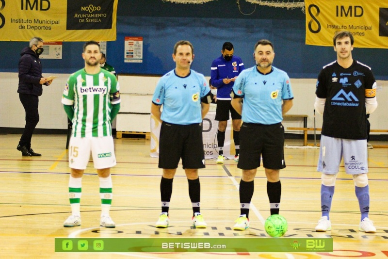 J16-Real-Betis-Futsal-vs-Palma-Futsal54