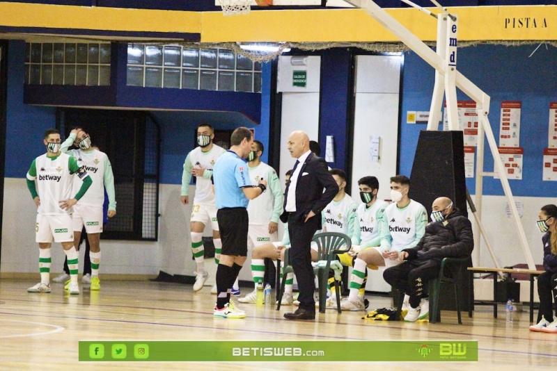 J16-Real-Betis-Futsal-vs-Palma-Futsal69