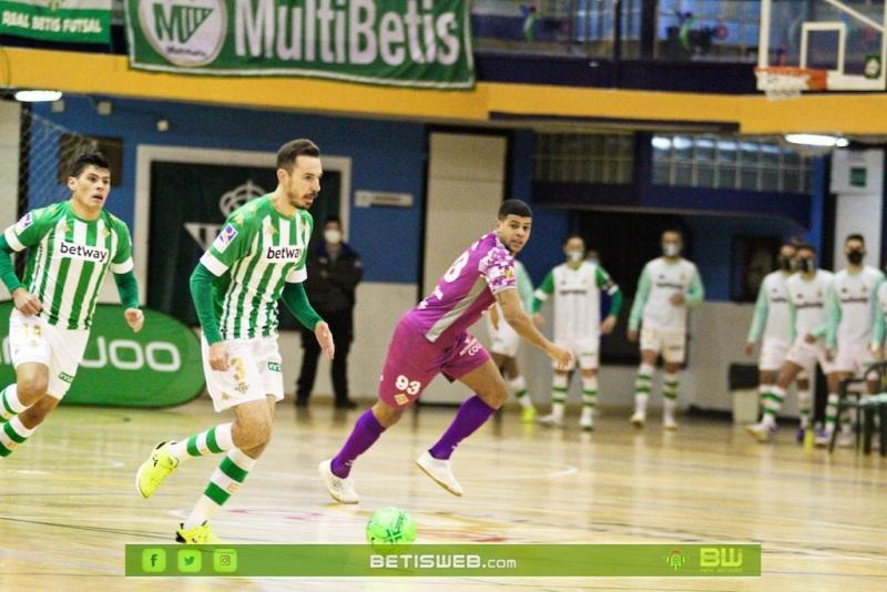 J16-Real-Betis-Futsal-vs-Palma-Futsal74