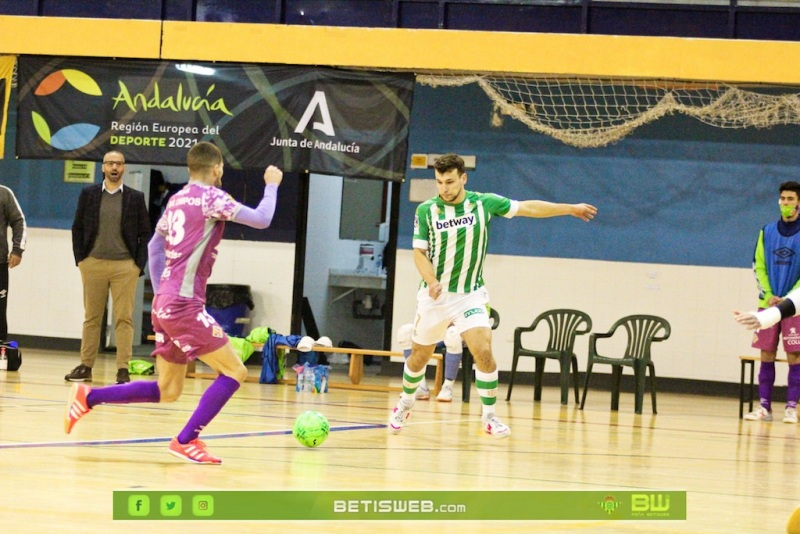J16-Real-Betis-Futsal-vs-Palma-Futsal77