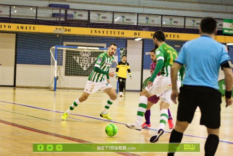 J16-Real-Betis-Futsal-vs-Palma-Futsal82