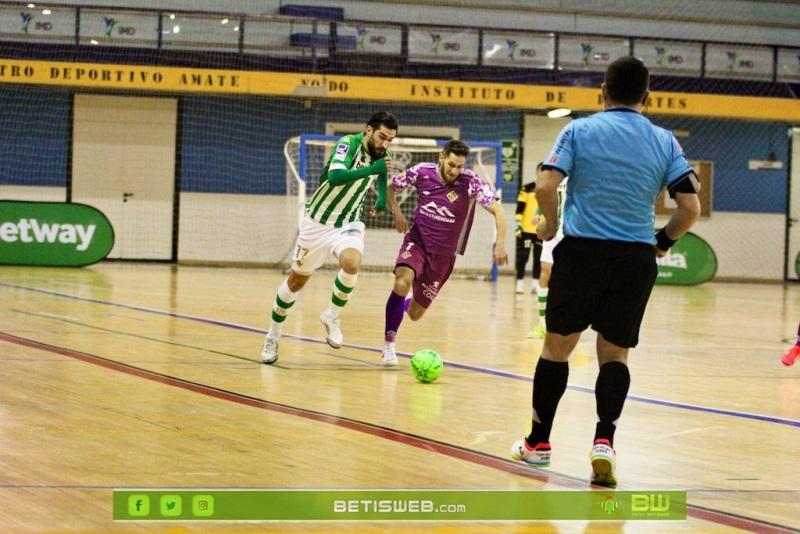 J16-Real-Betis-Futsal-vs-Palma-Futsal93