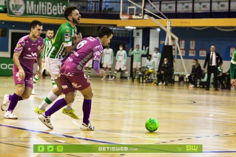 aJ16-Real-Betis-Futsal-vs-Palma-Futsal129