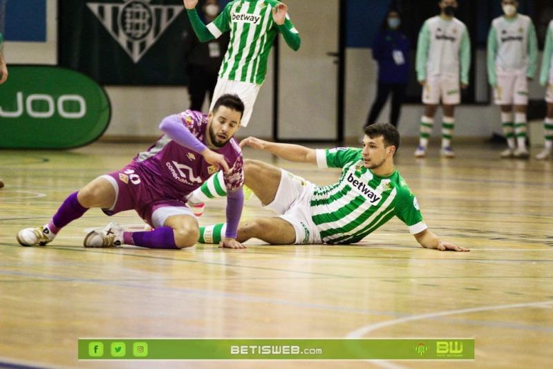 aJ16-Real-Betis-Futsal-vs-Palma-Futsal197