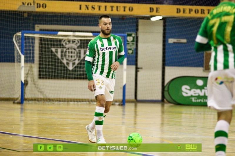 aJ16-Real-Betis-Futsal-vs-Palma-Futsal203