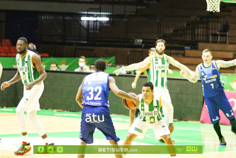 J19-Betis-coosur-San-Pablo18