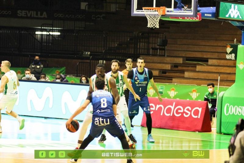 J19-Betis-coosur-San-Pablo29