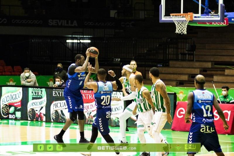 J19-Betis-coosur-San-Pablo50