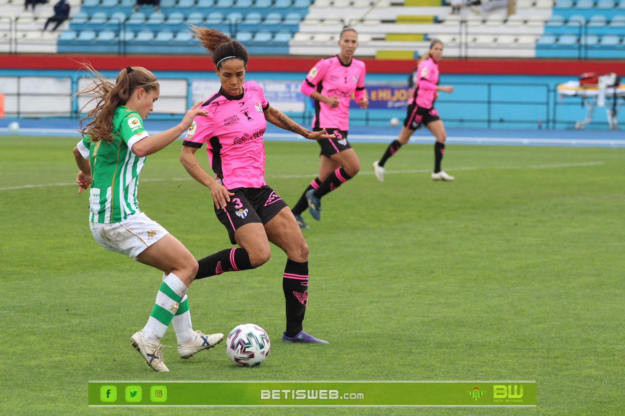 J19-Real-Betis-Fem-vs-Sporting-de-Huelva12