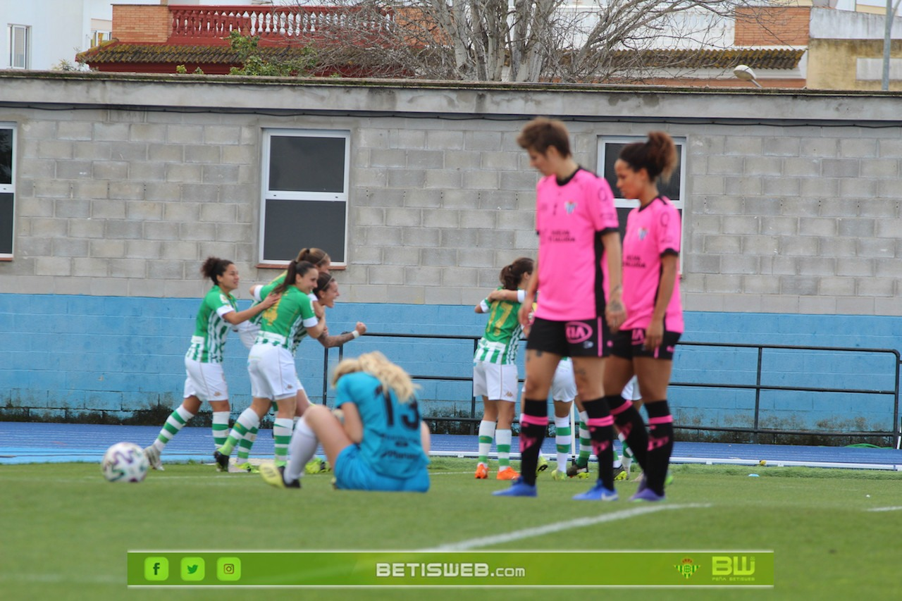 J19-Real-Betis-Fem-vs-Sporting-de-Huelva142