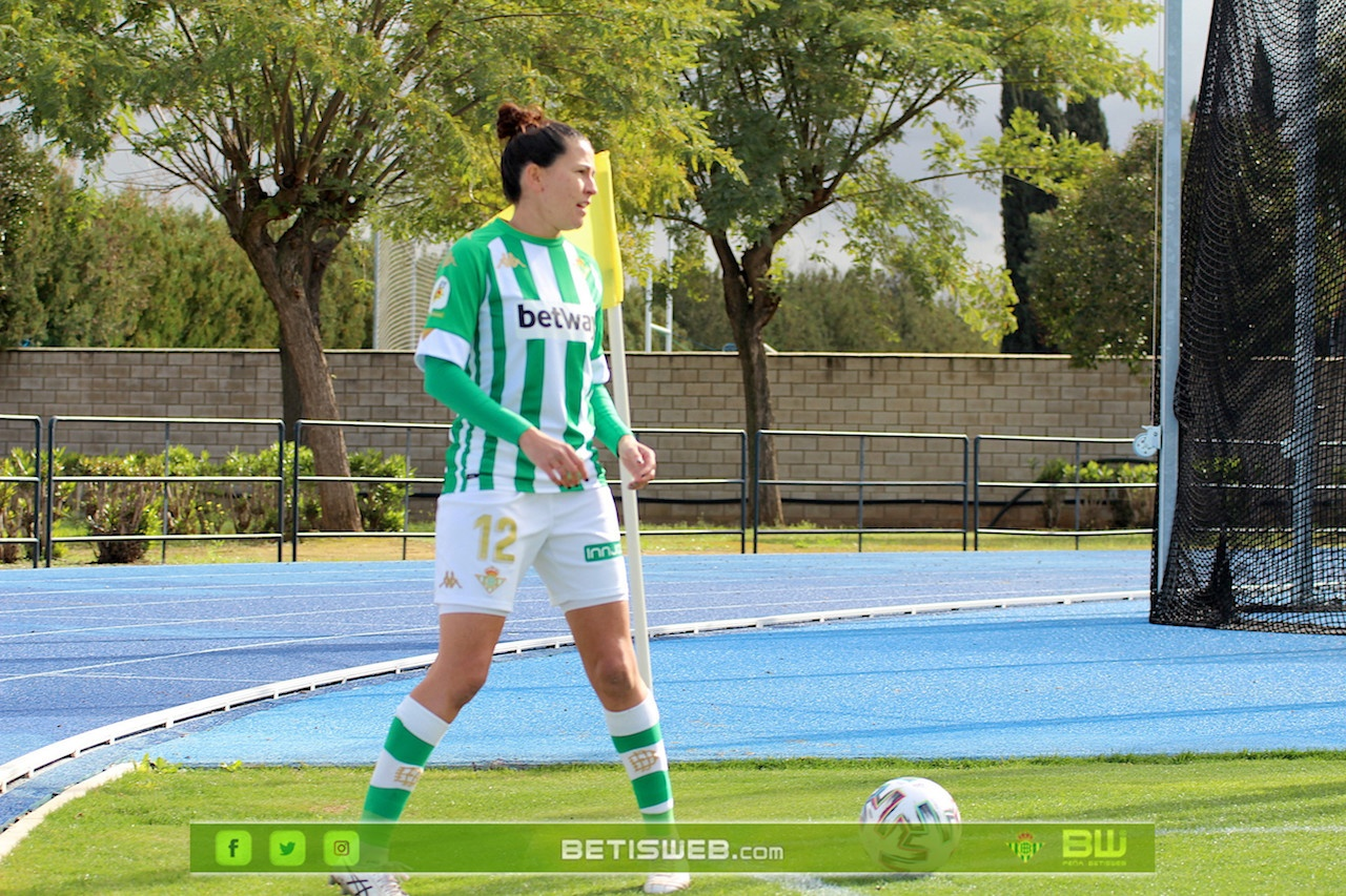 J19-Real-Betis-Fem-vs-Sporting-de-Huelva176