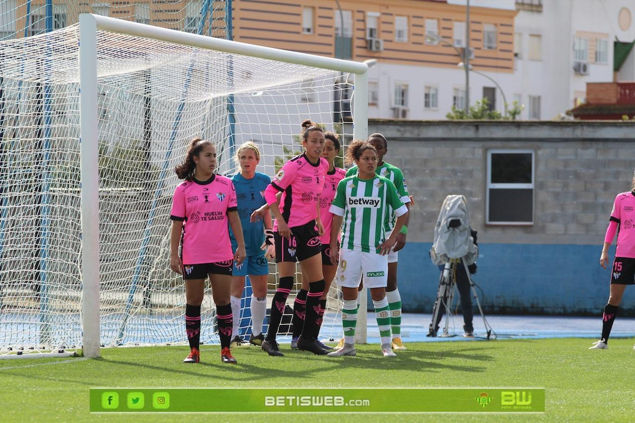 J19-Real-Betis-Fem-vs-Sporting-de-Huelva180