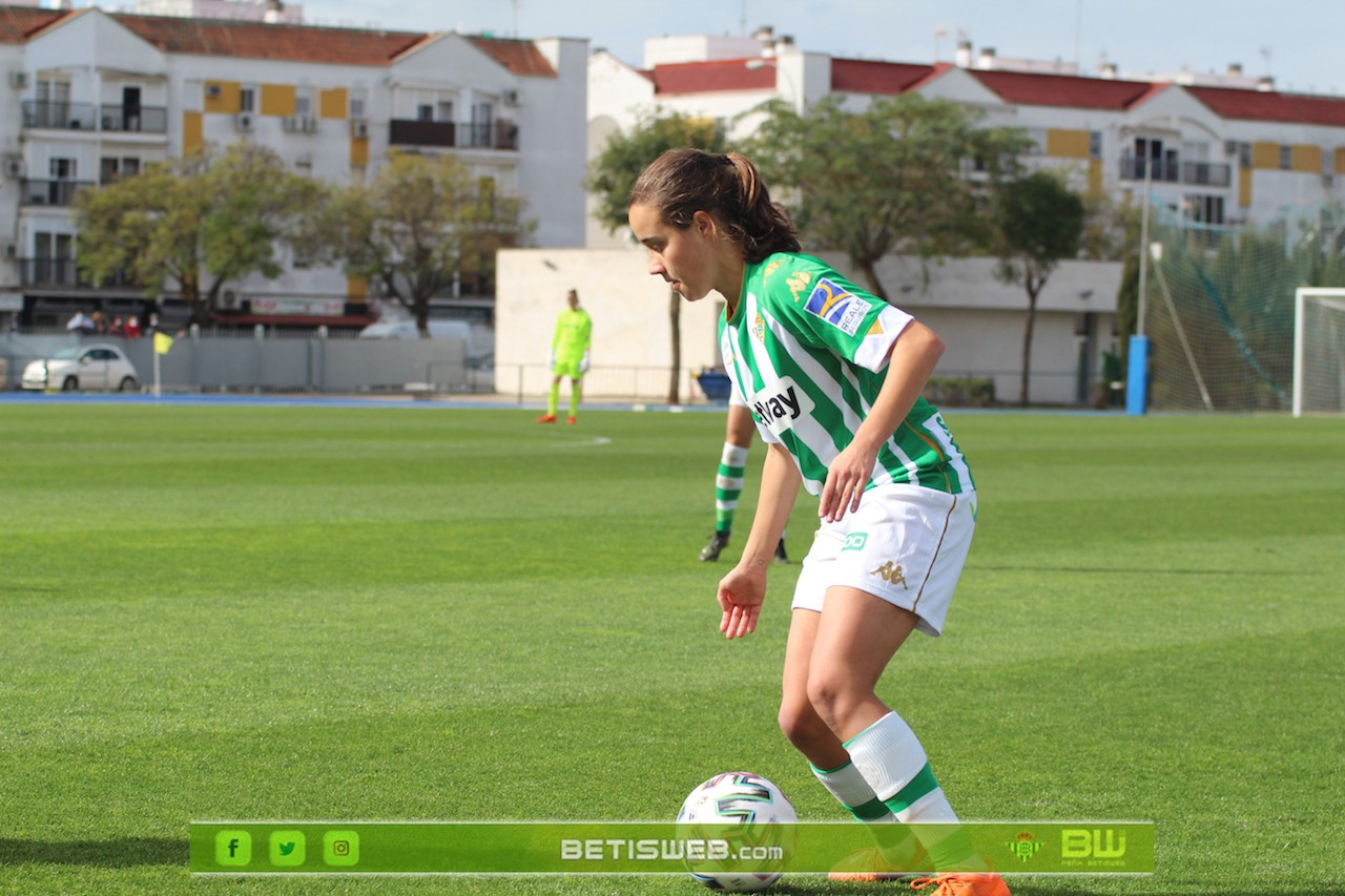 J19-Real-Betis-Fem-vs-Sporting-de-Huelva181